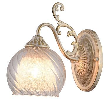 Фото товара A7062AP-1WG Arte Lamp CHARLOTTE