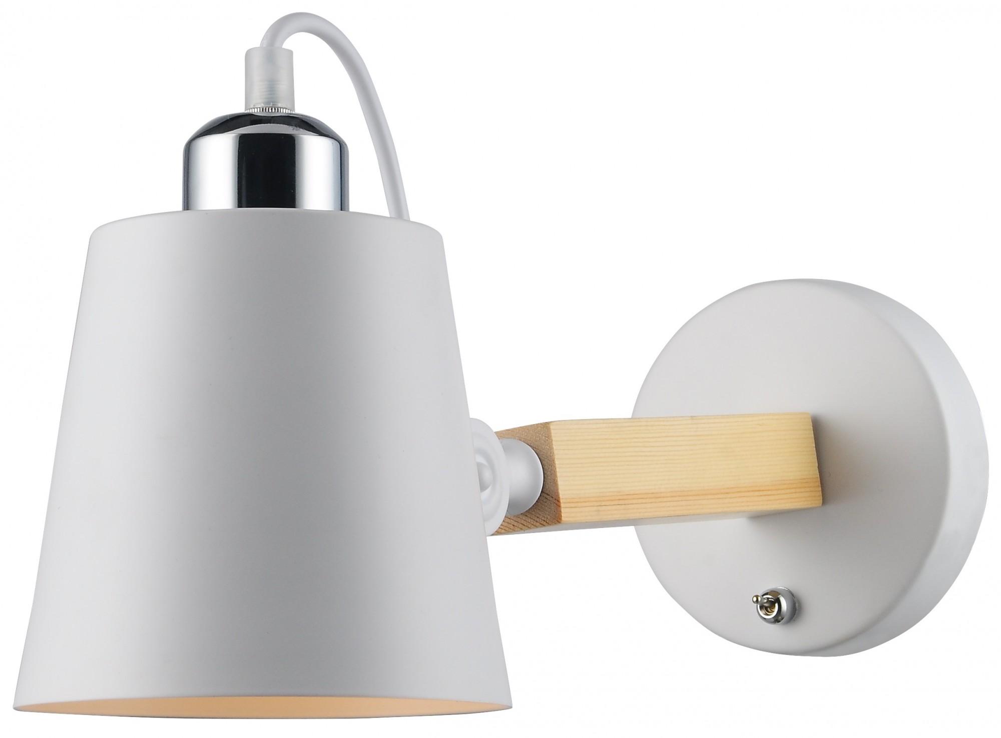 Фото товара A7141AP-1WH Arte Lamp