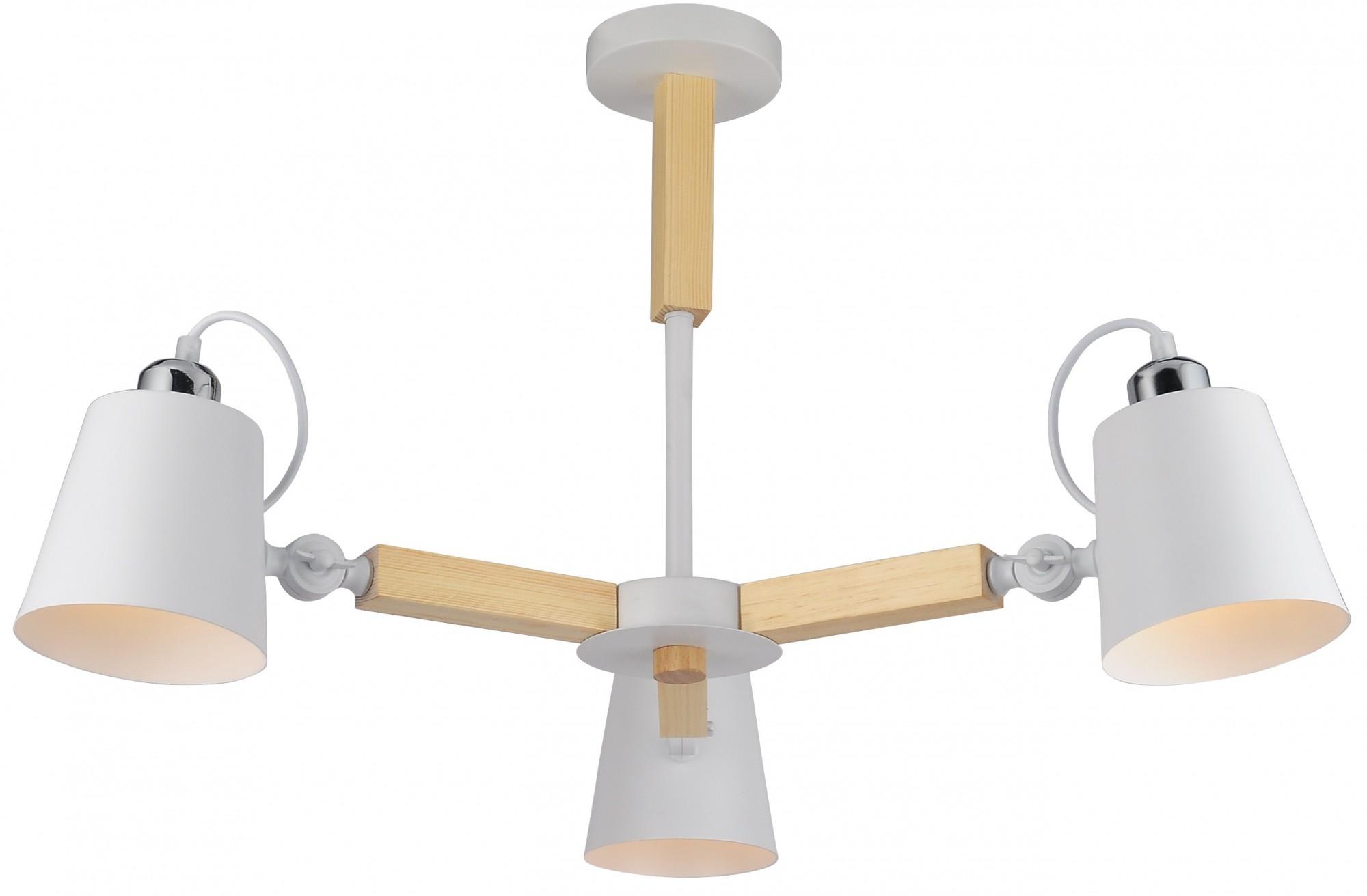 Фото товара A7141PL-3WH Arte Lamp