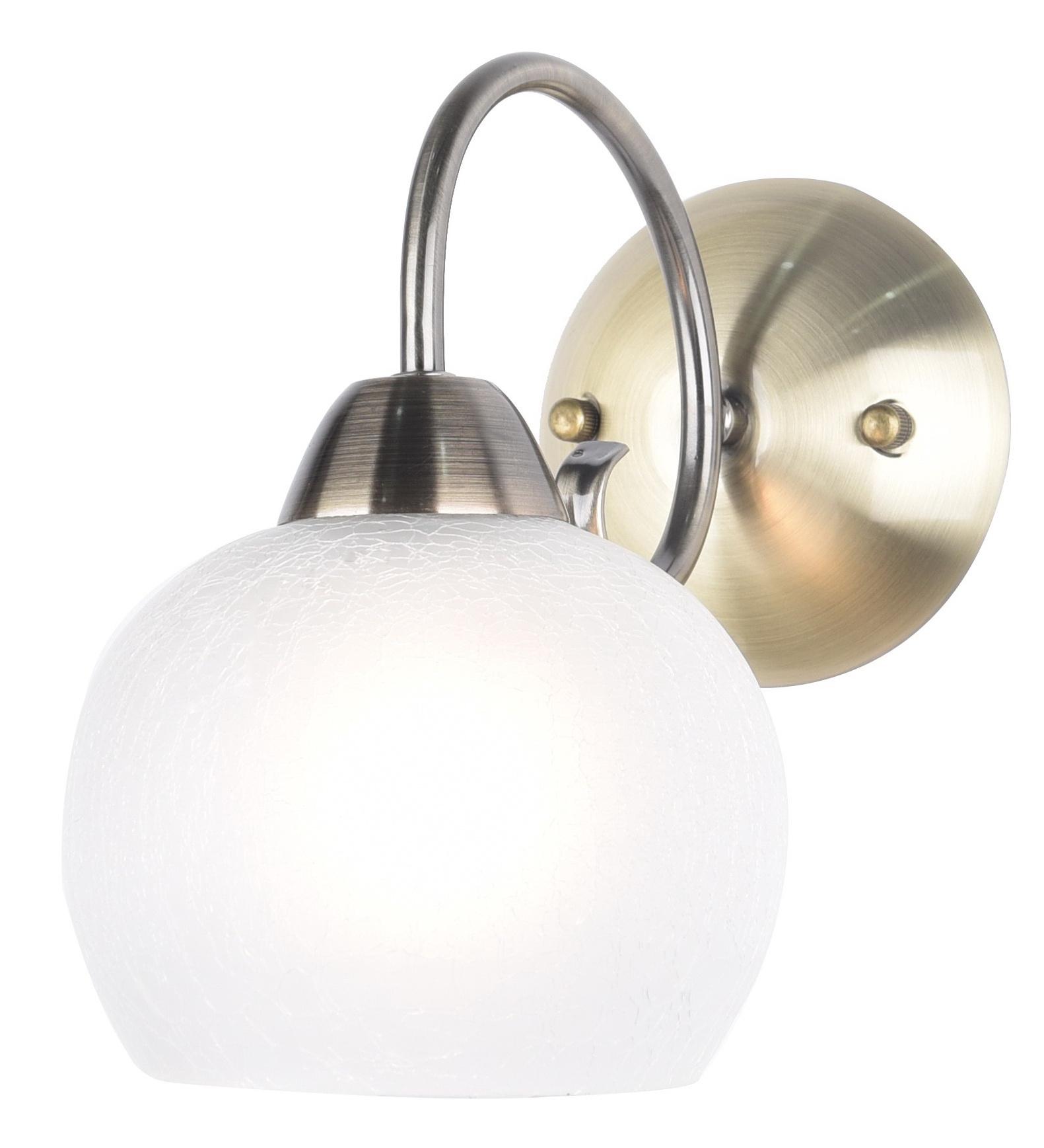 Фото товара A9317AP-1AB Arte Lamp