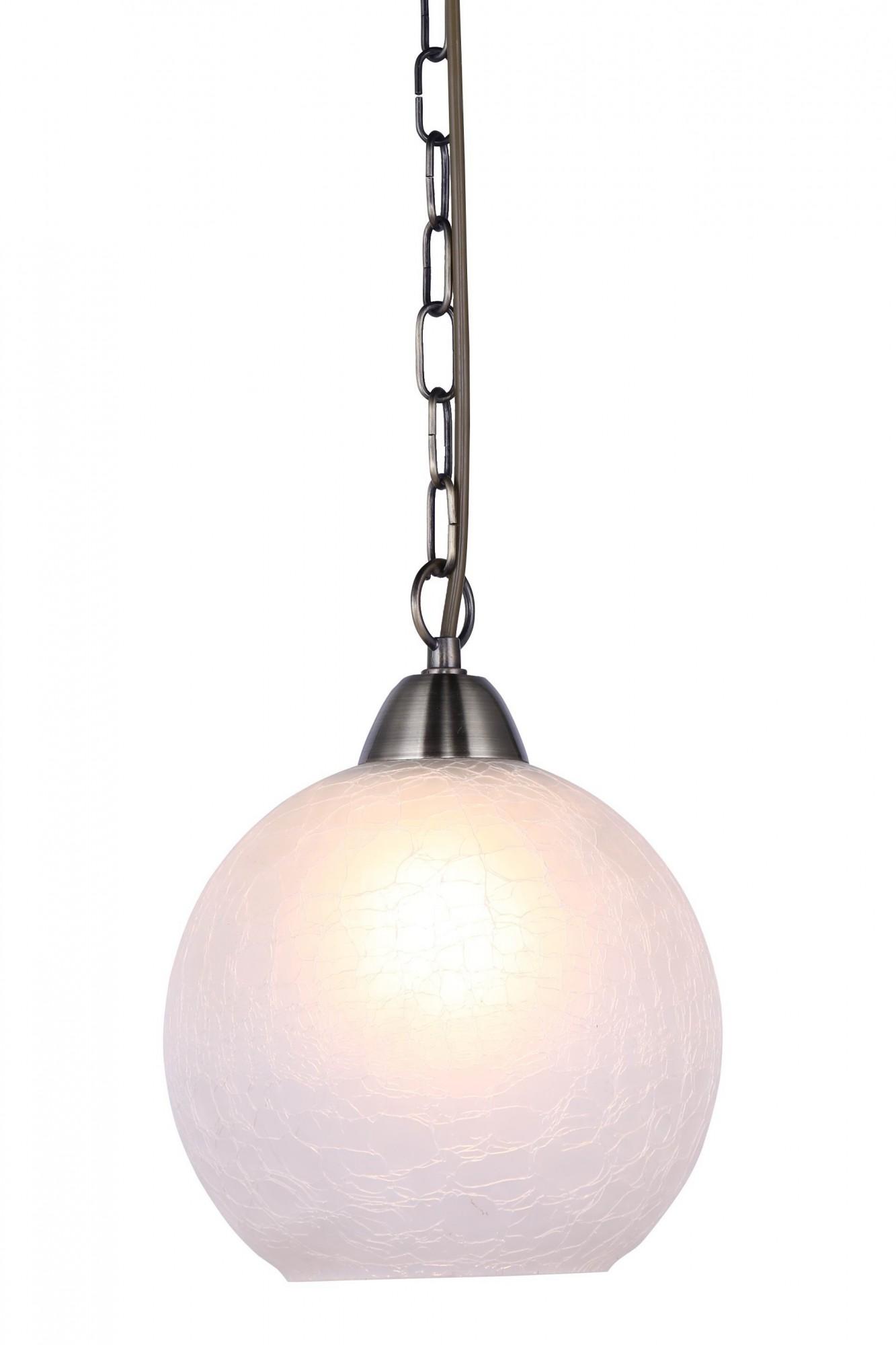 Фото товара A9317SP-1AB Arte Lamp