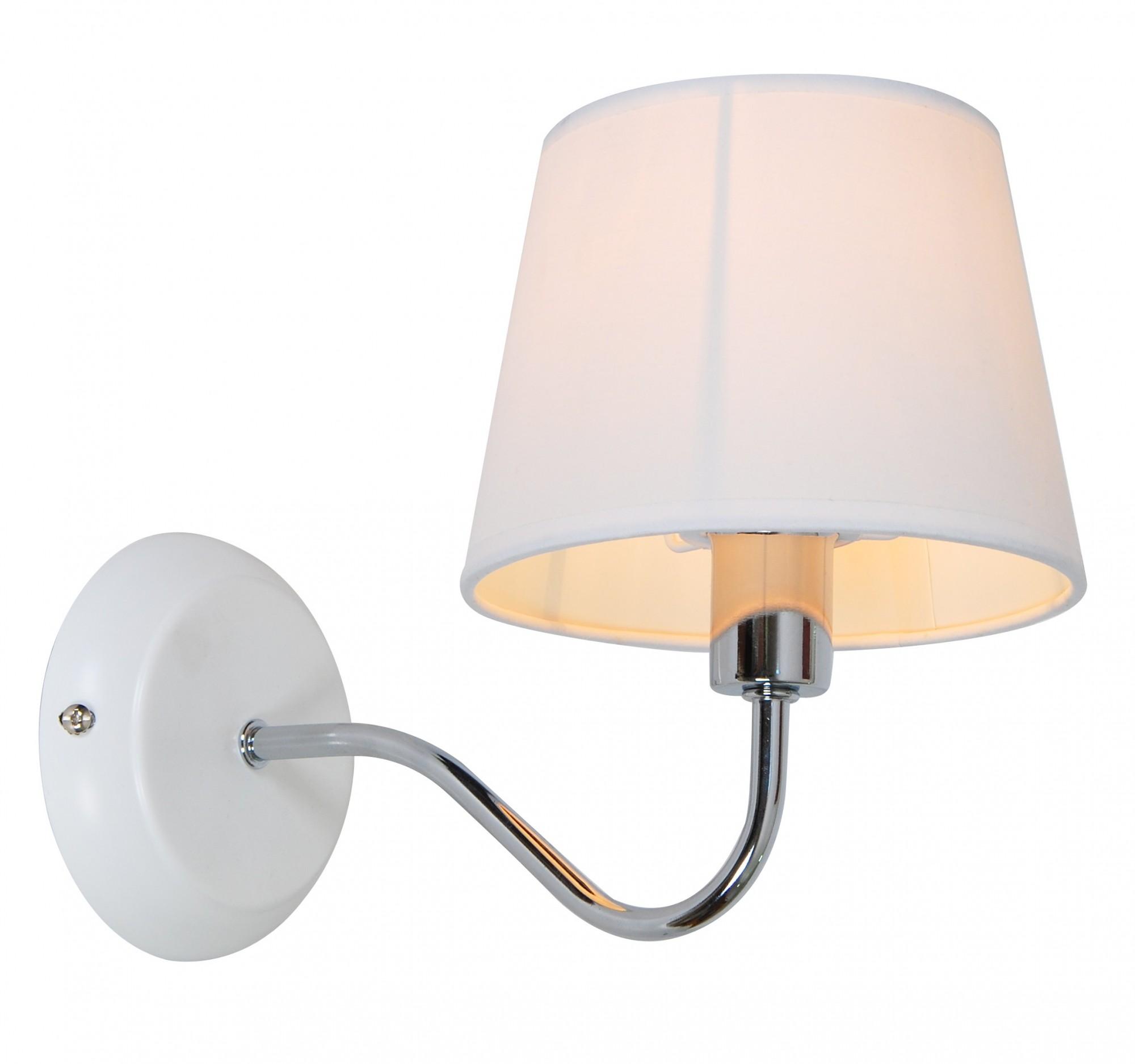 Фото товара A1528AP-1WH Arte Lamp