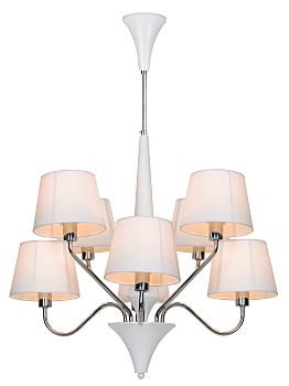Фото товара A1528LM-8WH Arte Lamp GRACIA