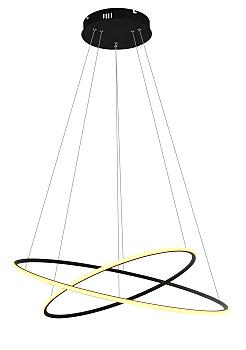 Фото товара A2500SP-2BK Arte Lamp RAPID