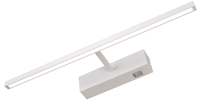 Фото товара A5308AP-1WH Arte Lamp PICTURE LIGHTS LED