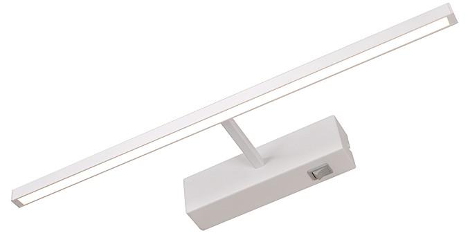 Фото товара A5308AP-1WH Arte Lamp PICTURE LIGHTS LED