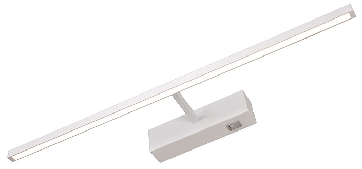 Фото товара A5312AP-1WH Arte Lamp PICTURE LIGHTS LED