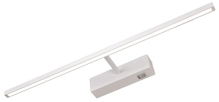 Фото товара A5312AP-1WH Arte Lamp PICTURE LIGHTS LED