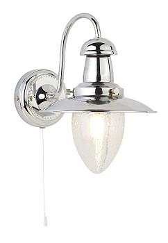 Фото товара A5518AP-1CC Arte Lamp FISHERMAN