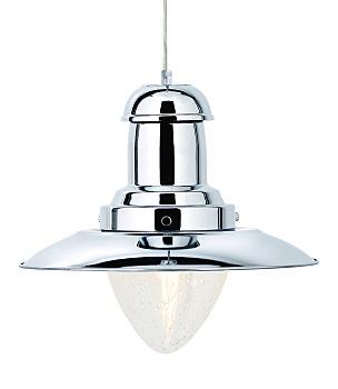 Фото товара A5530SP-1CC Arte Lamp FISHERMAN