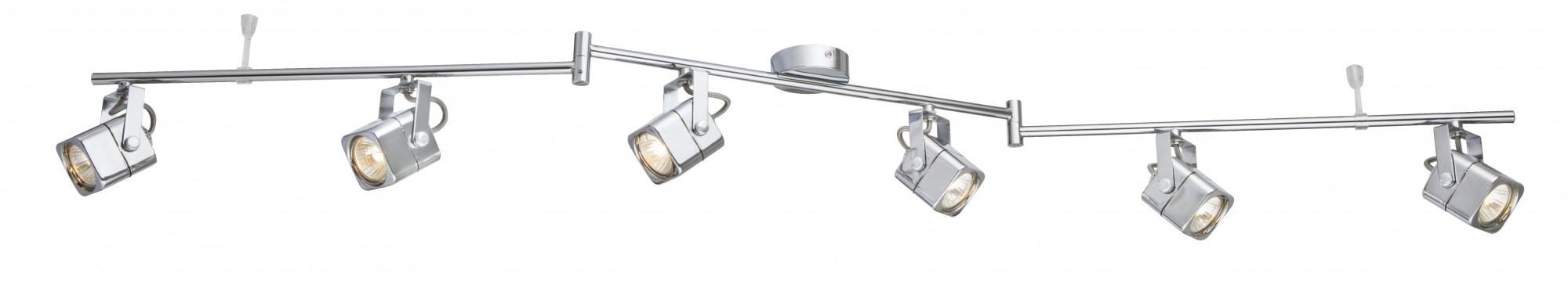 Фото товара A1314PL-6CC Arte Lamp