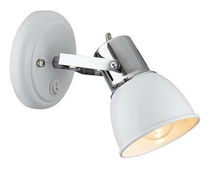 Фото товара A1677AP-1WH Arte Lamp JOVI