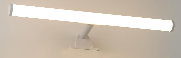 Фото товара A2835AP-1WH Arte Lamp ORIZZONE