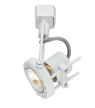 Фото товара A4300PL-1WH Arte Lamp COSTRUTTORE
