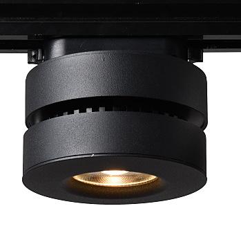 Фото товара A2508PL-1BK Arte Lamp VELA