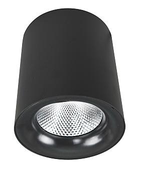 Фото товара A5112PL-1BK Arte Lamp FACILE