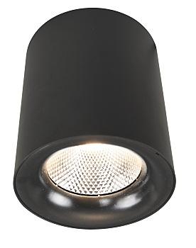 Фото товара A5118PL-1BK Arte Lamp FACILE