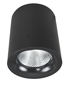 Фото товара A5130PL-1BK Arte Lamp FACILE