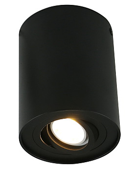 Фото товара A5644PL-1BK Arte Lamp FALCON