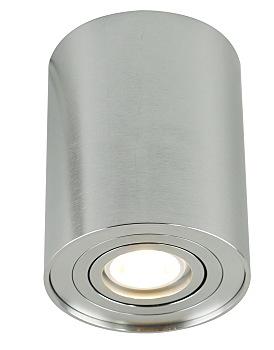 Фото товара A5644PL-1SI Arte Lamp FALCON