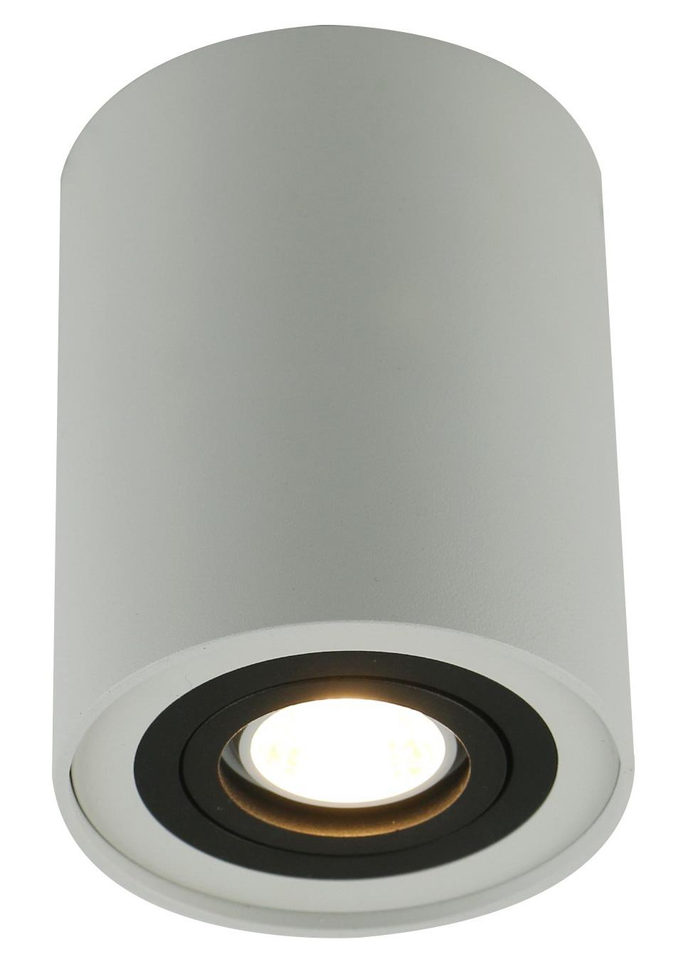Фото товара A5644PL-1WH Arte Lamp
