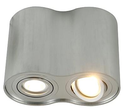 Фото товара A5644PL-2SI Arte Lamp FALCON