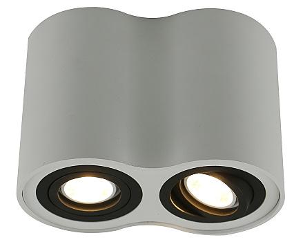 Фото товара A5644PL-2WH Arte Lamp FALCON