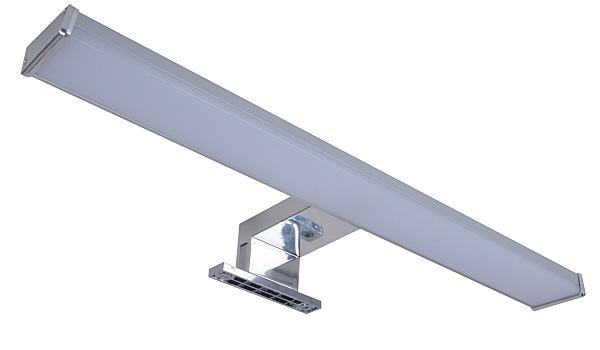 Фото товара A2837AP-1CC Arte Lamp STECCA