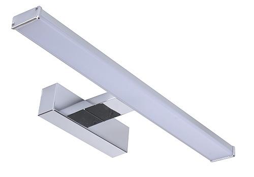 Фото товара A2838AP-1CC Arte Lamp STECCA