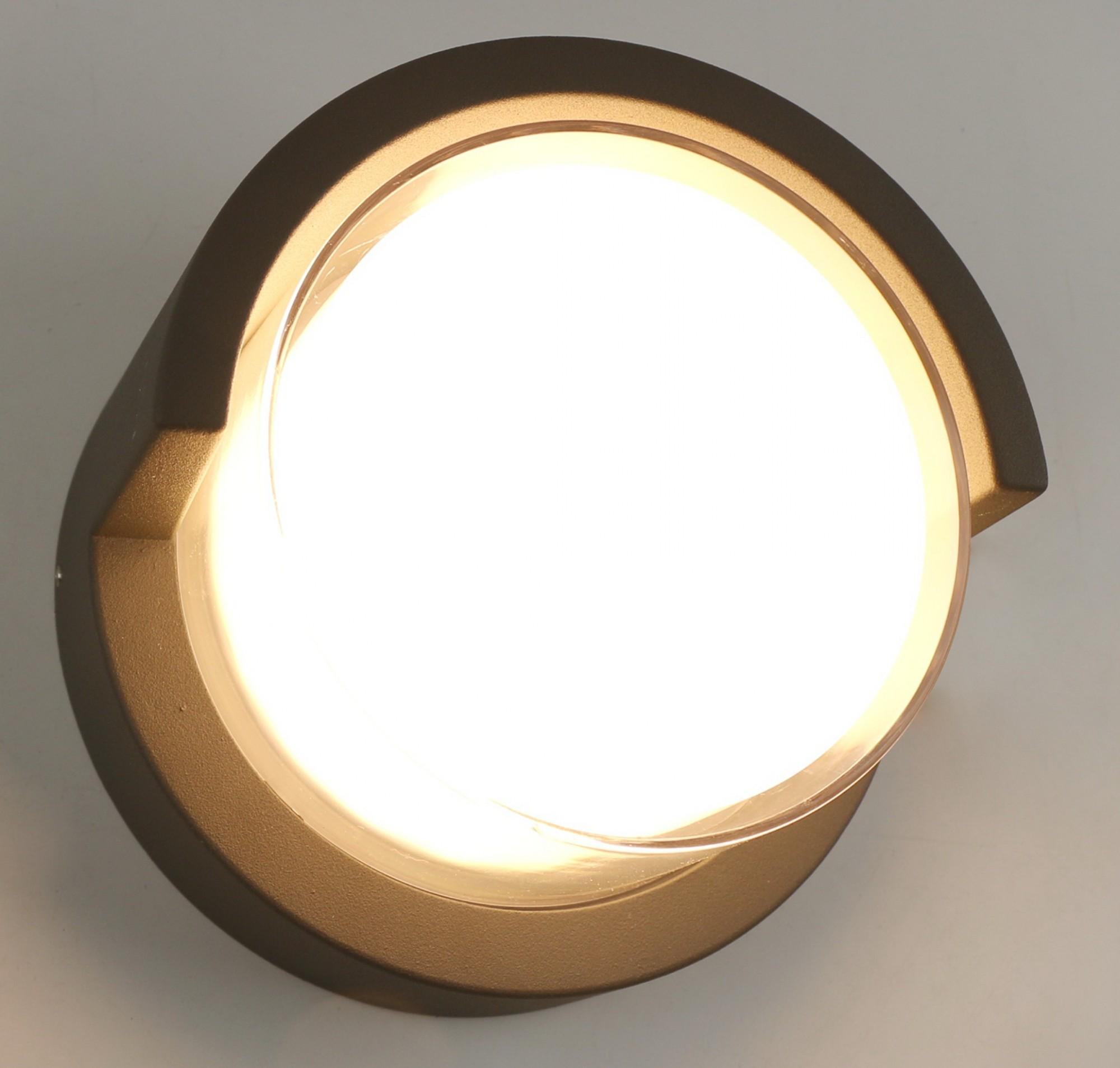 Фото товара A8159AL-1GY Arte Lamp