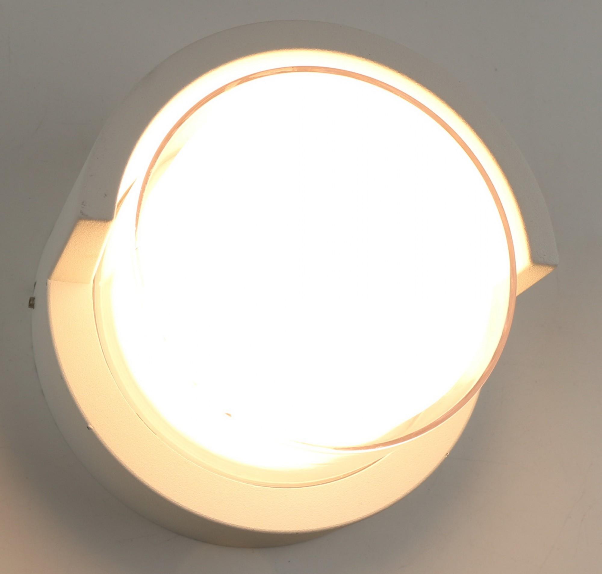 Фото товара A8159AL-1WH Arte Lamp