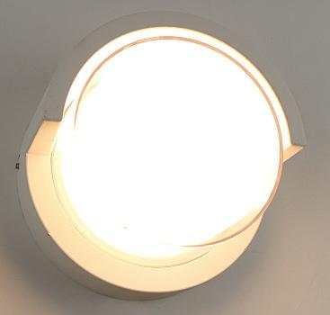 Фото товара A8159AL-1WH Arte Lamp LANCIA