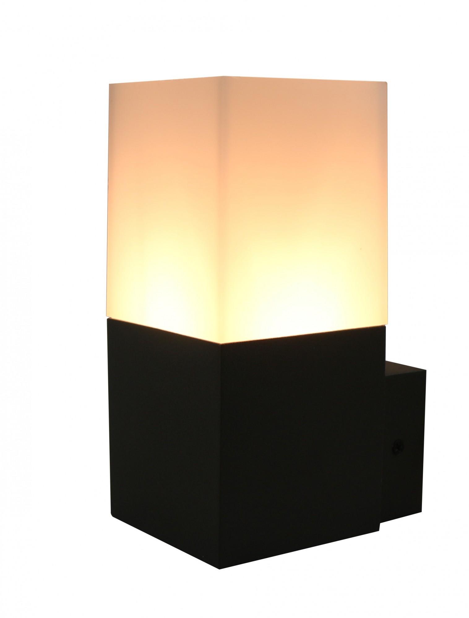 Фото товара A8372AL-1GY Arte Lamp