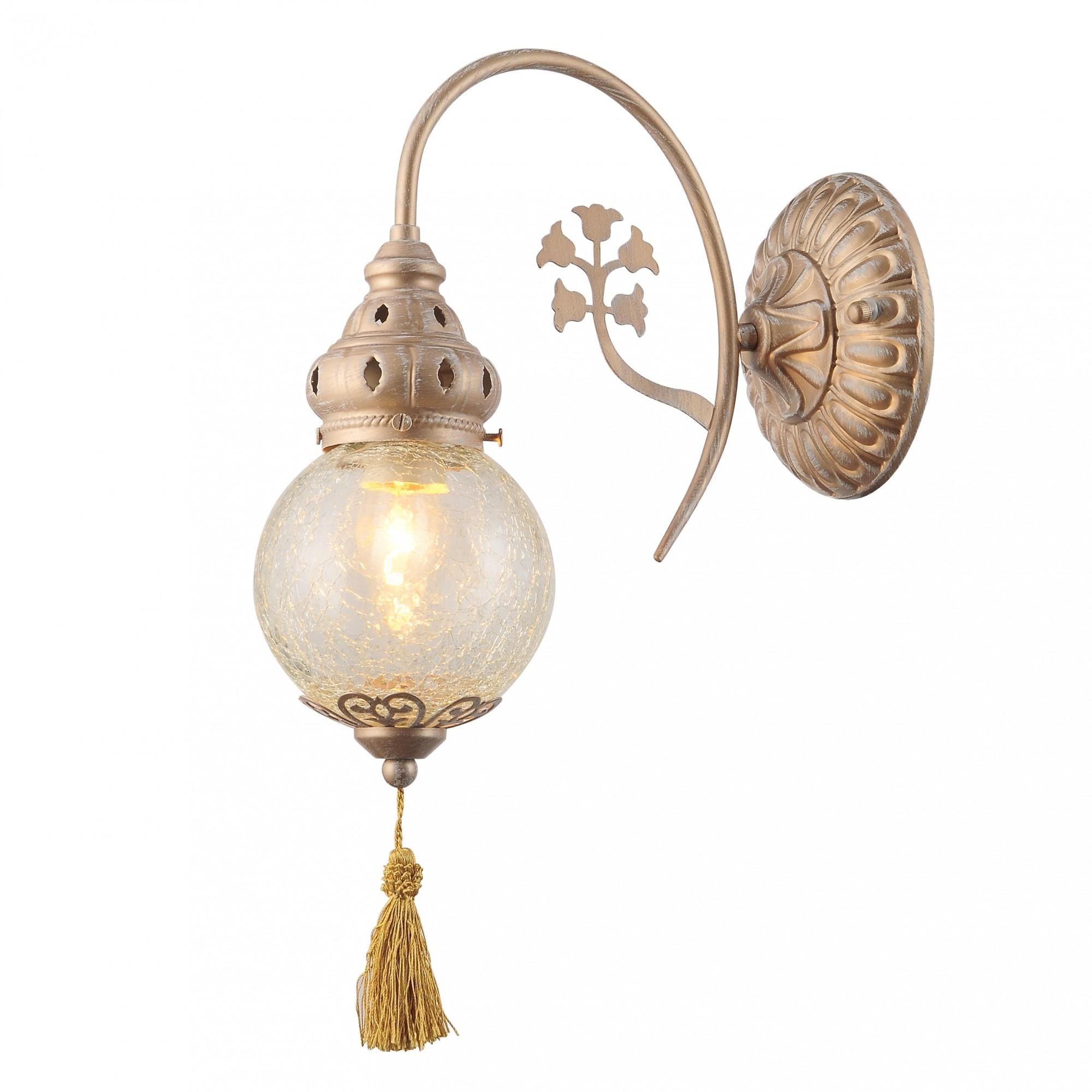 Фото товара A2146AP-1GA Arte Lamp