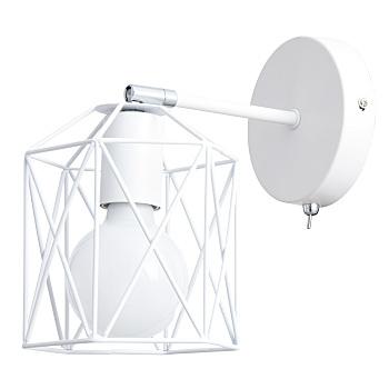 Фото товара A4284AP-1WH Arte Lamp