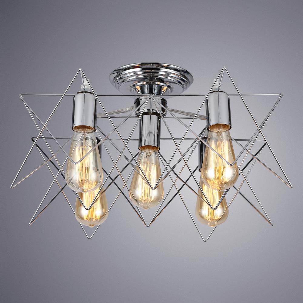 Фото товара A6048PL-5CC Arte Lamp