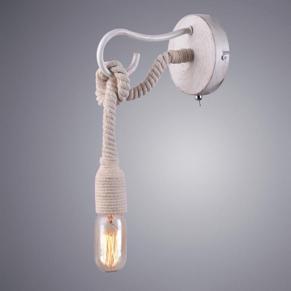 Фото товара A9477AP-1WG Arte Lamp