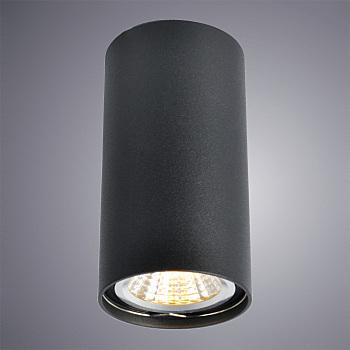 Фото товара A1516PL-1BK Arte Lamp UNIX