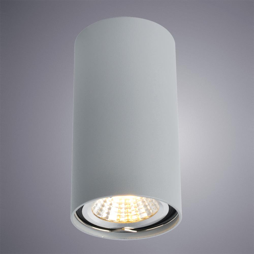 Фото товара A1516PL-1GY Arte Lamp