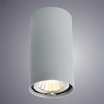 Фото товара A1516PL-1GY Arte Lamp UNIX