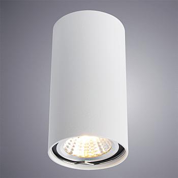 Фото товара A1516PL-1WH Arte Lamp UNIX