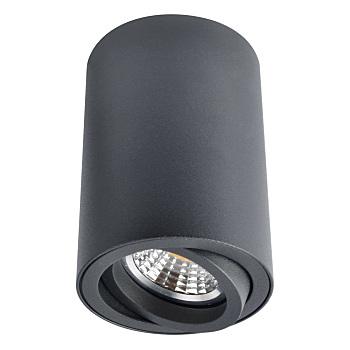 Фото товара A1560PL-1BK Arte Lamp