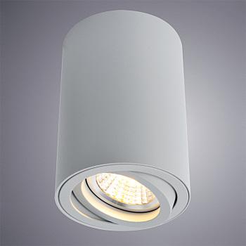 Фото товара A1560PL-1GY Arte Lamp