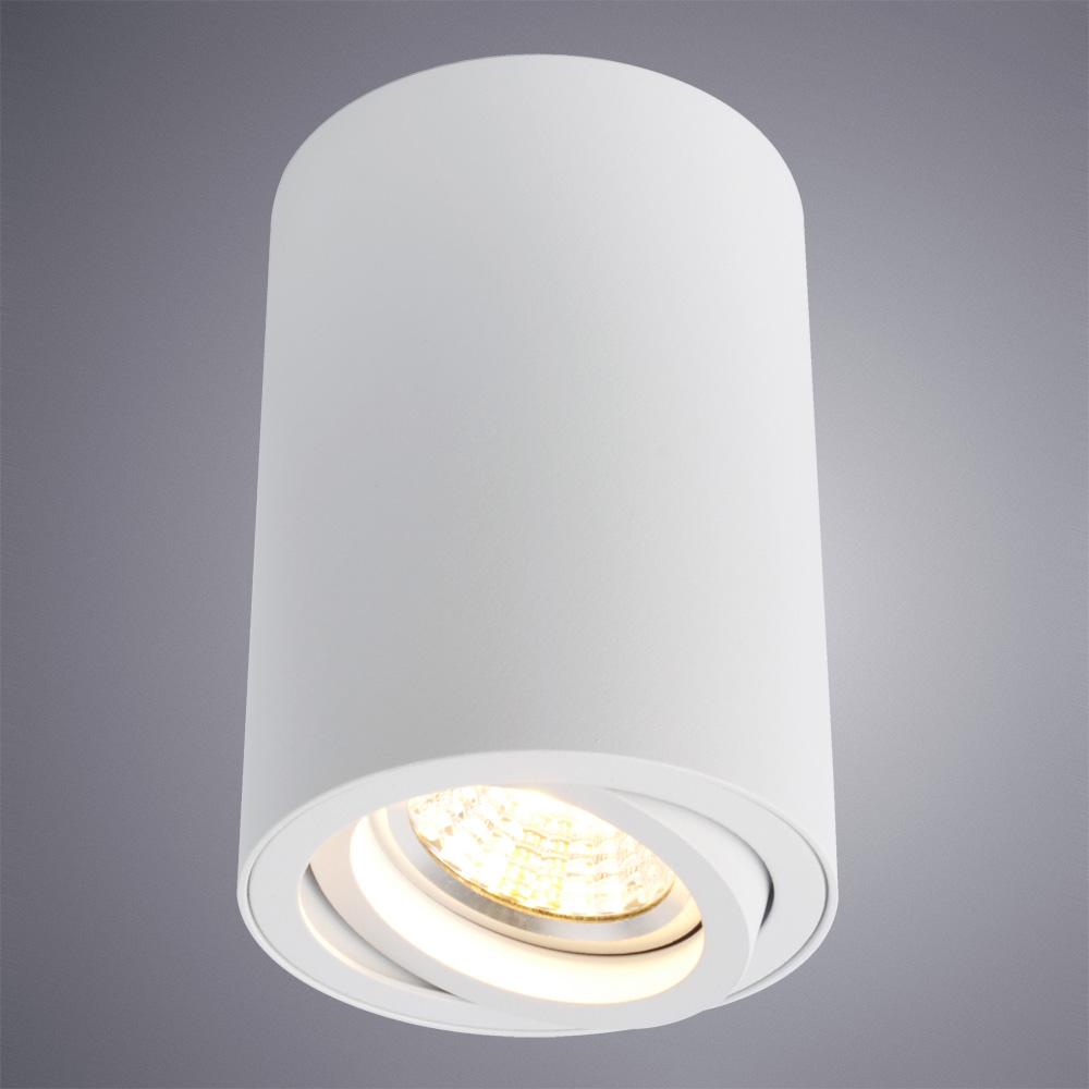 Фото товара A1560PL-1WH Arte Lamp