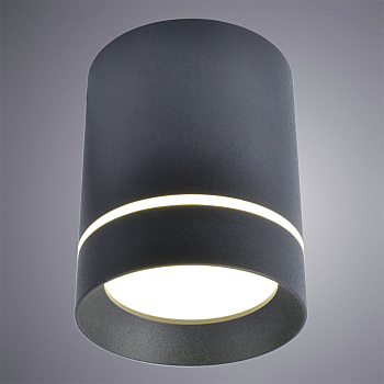 Фото товара A1909PL-1BK Arte Lamp ELLE
