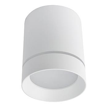 Фото товара A1909PL-1WH Arte Lamp