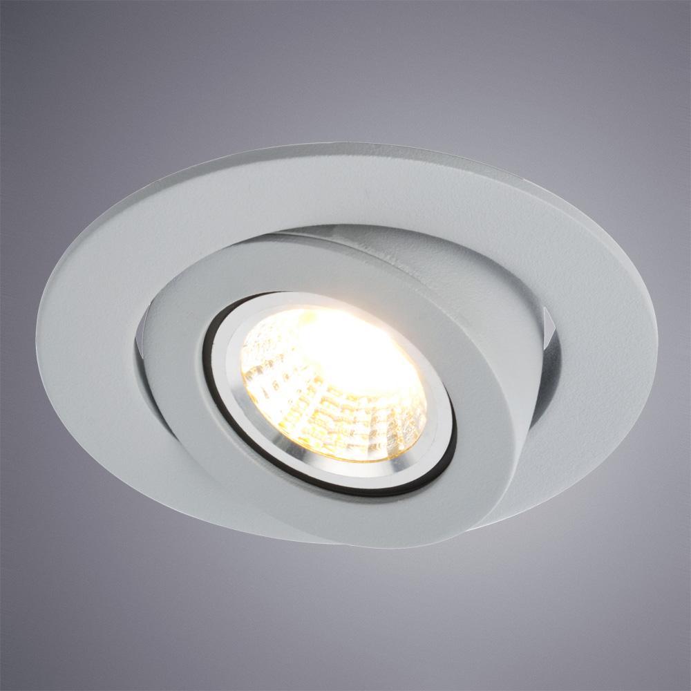 Фото товара A4009PL-1GY Arte Lamp