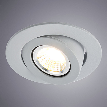 Фото товара A4009PL-1GY Arte Lamp ACCENTO