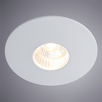 Фото товара A5438PL-1GY Arte Lamp UOVO
