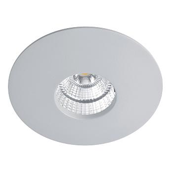 Фото товара A5438PL-1GY Arte Lamp